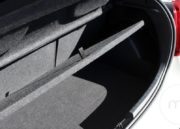 Toyota Yaris Híbrido: evolución 52