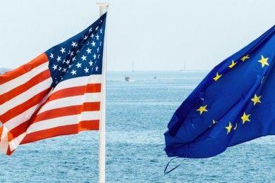El Tribunal de la UE anula la legislación que permite transferir datos a Estados Unidos