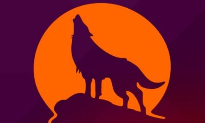 Ubuntu 15.10 Wily Werewolf ya está disponible