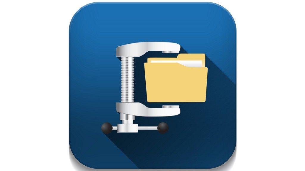 WinZip 20 incorpora interfaz ribbon y soporte para redes sociales