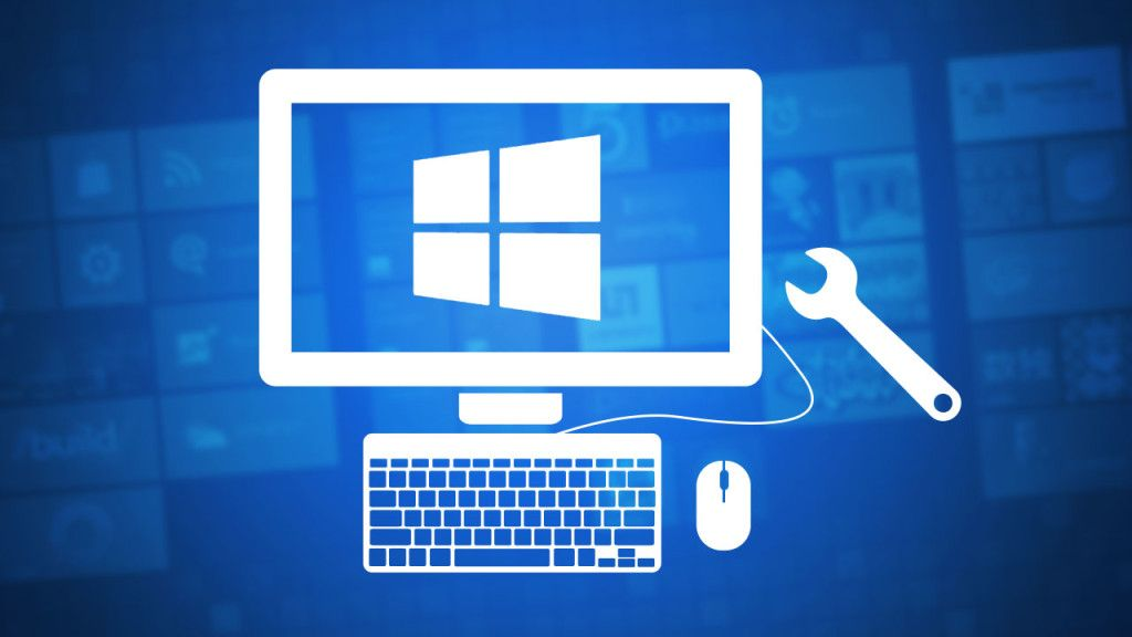 Microsoft recomienda no usar CCleaner en Windows 10 30