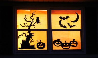 Celebra Halloween con los Windows que pasaron a mejor vida 113