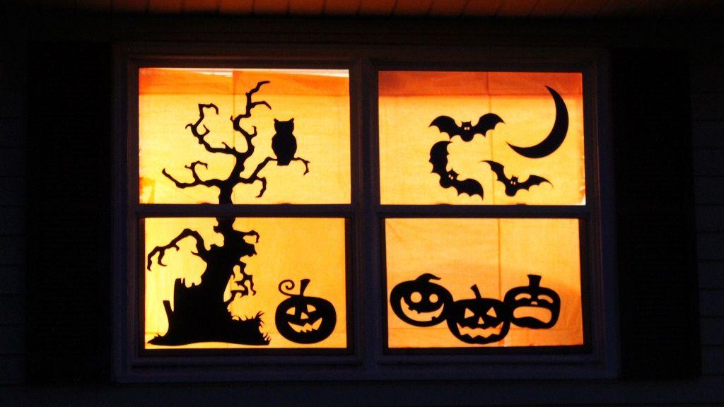 Celebra Halloween con los Windows que pasaron a mejor vida 30