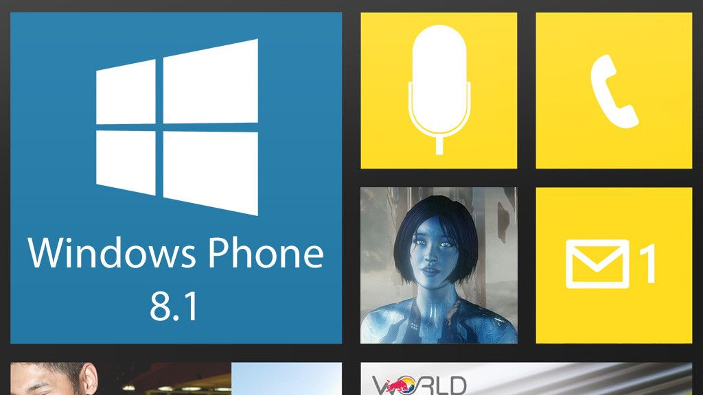 ¿Por qué hay aplicaciones falsas para Windows Phone? 34