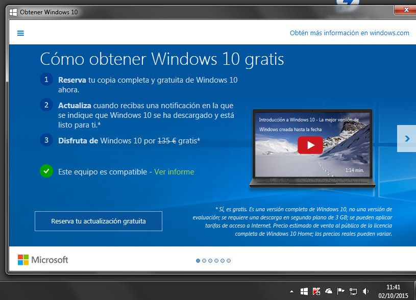 Windows10_actualizacion