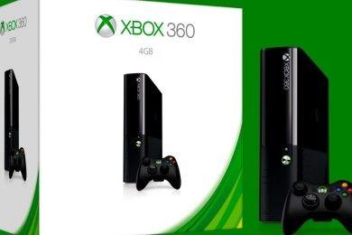 Juegos de Xbox 360 en PC, Microsoft no lo descarta