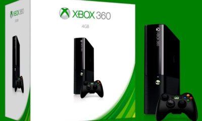 Juegos de Xbox 360 en PC, Microsoft no lo descarta 83