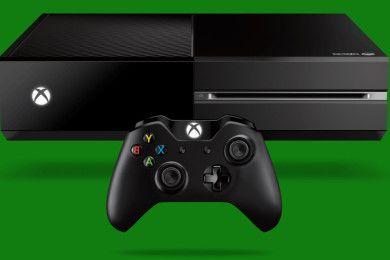 Xbox One baja de precio oficialmente en España