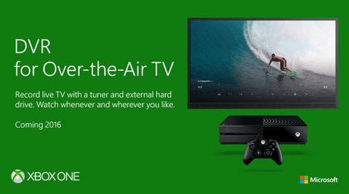 XboxOne_Windows10_2