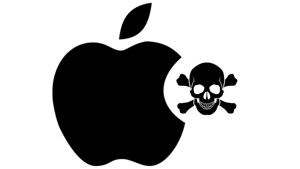 YiSpecter, un nuevo y peligroso malware que afecta a iOS 30