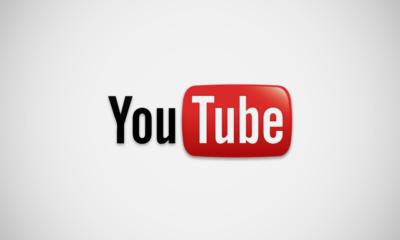 YouTube Red, la nueva opción de pago libre de anuncios 34