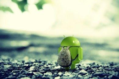 ¿Son los fabricantes un peligro para los usuarios de Android?