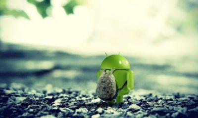 ¿Son los fabricantes un peligro para los usuarios de Android? 30