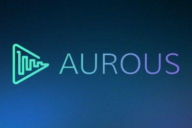 No, Aurous no es el Popcorn Time de la música