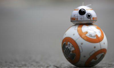 Consigue un droide BB-8 de Star Wars con los #PremiosMC15 109