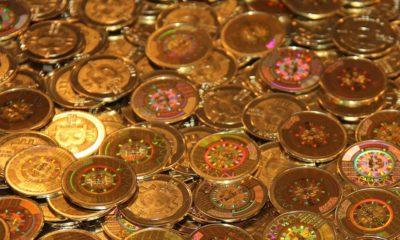 Europa elimina los impuestos en intercambios de Bitcoin 76