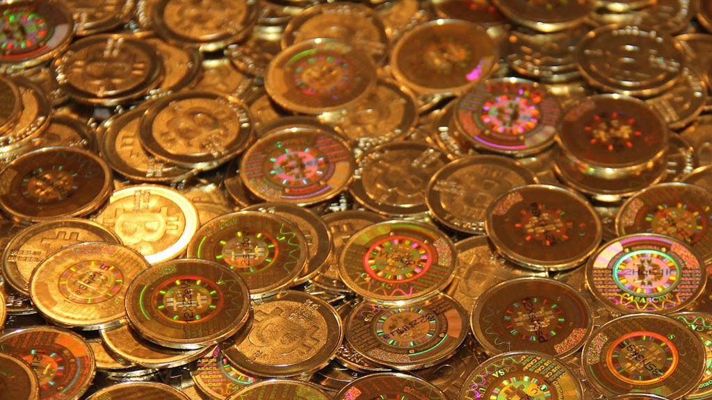 Europa elimina los impuestos en intercambios de Bitcoin 30