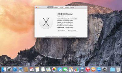 Guía hackintosh: cómo crear un PC con OS X El Capitan 62