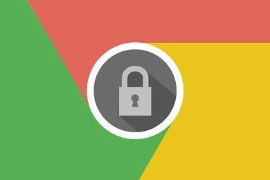 A fondo: gestión de contraseñas en Chrome y Google Passwords