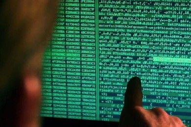 La NSA puede interceptar tráfico HTTPS y VPN