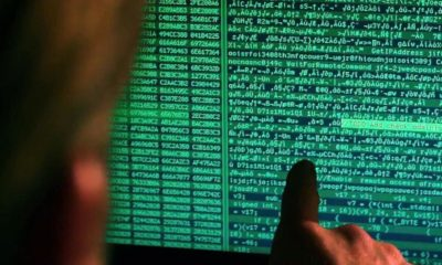 La NSA puede interceptar tráfico HTTPS y VPN 76