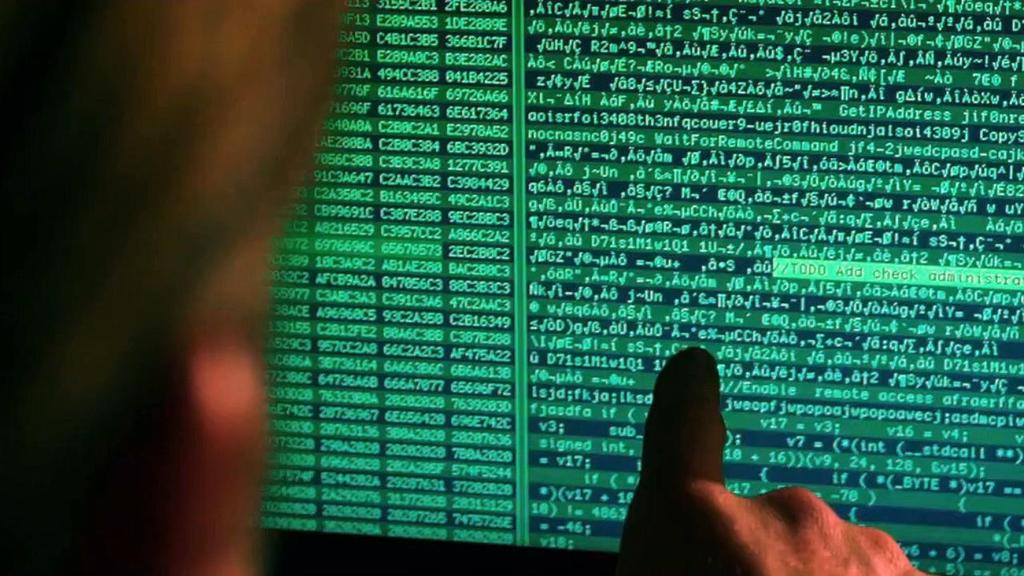 La NSA puede interceptar tráfico HTTPS y VPN 28
