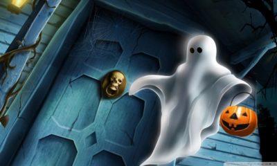 Momias, fantasmas y vampiros explicados por la ciencia 88