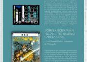 Génesis o cómo revivir la edad de oro del software español 36
