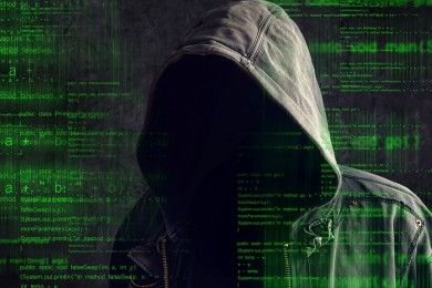 Tres estudiantes hackean los ordenadores de un instituto