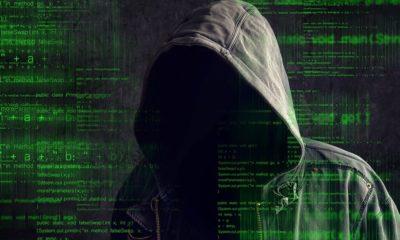 Tres estudiantes hackean los ordenadores de un instituto 29