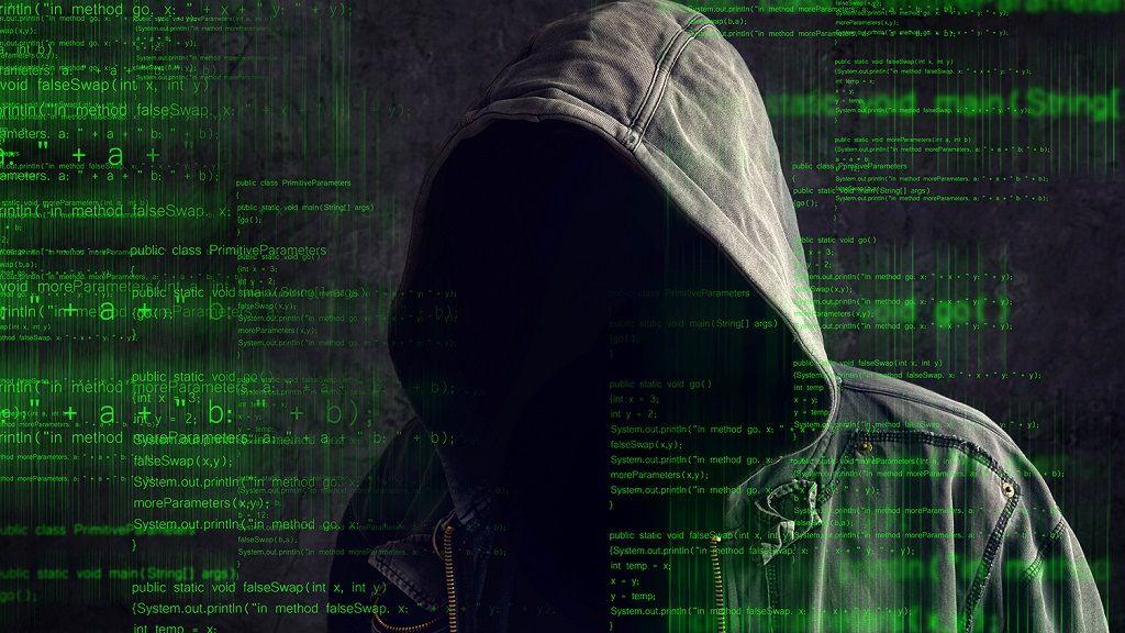 Tres estudiantes hackean los ordenadores de un instituto 30