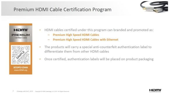hdmi-label-100619092-large