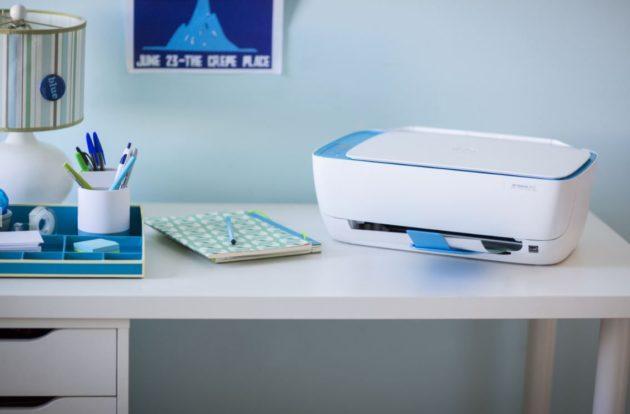 hp-impresoras