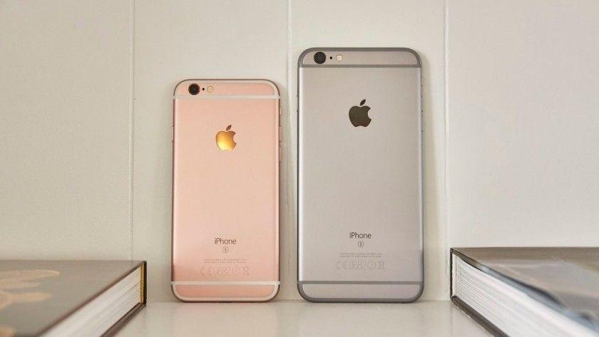Apple compensará la fabricación de iPhone con renovables 28