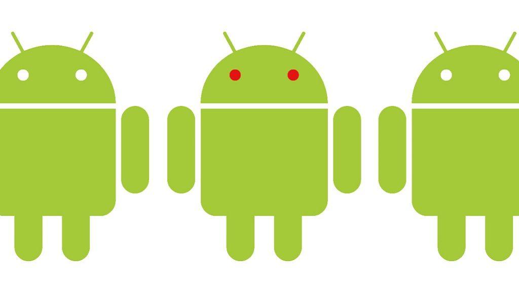 Esconden malware para Android en un falso archivo Word 30