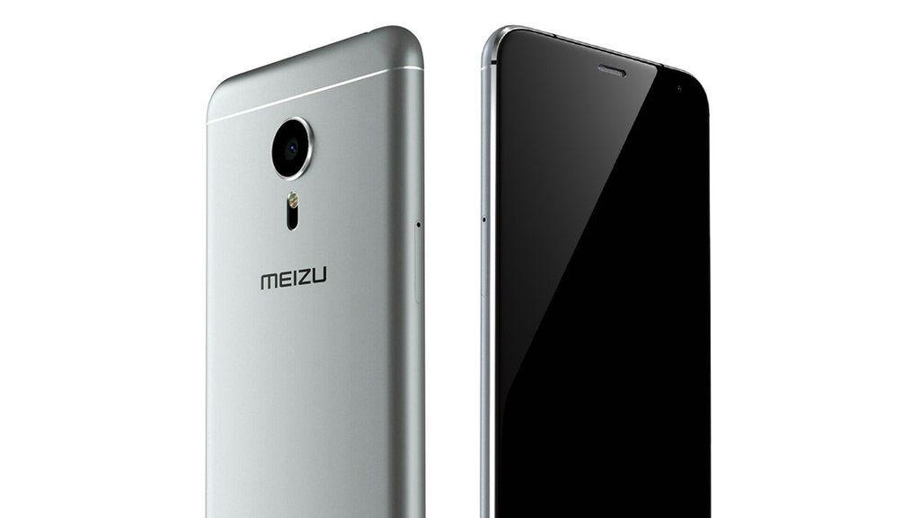 Los 10 smartphones más potentes según AnTuTu 29