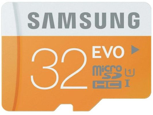 microSD_4