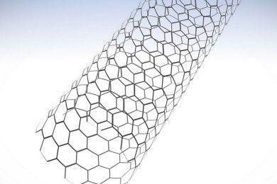 Nanotubos de carbono, nuevo aliado en la reducción de transistores