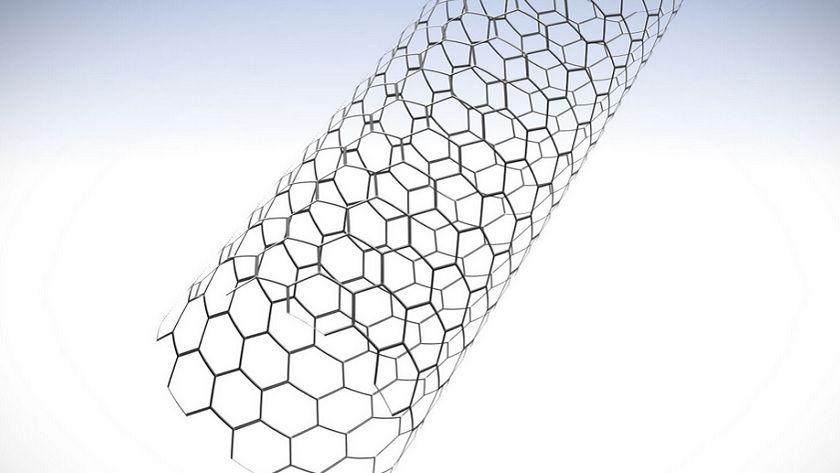 Nanotubos de carbono, nuevo aliado en la reducción de transistores 28