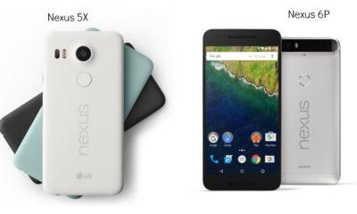 ¿Tienen sentido los nuevos Nexus? Una pequeña reflexión 30