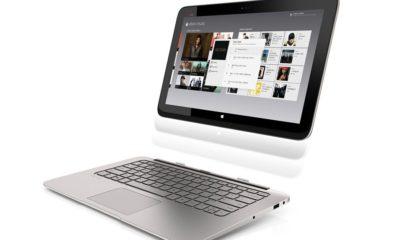 HP renueva su gama de equipos premium 34