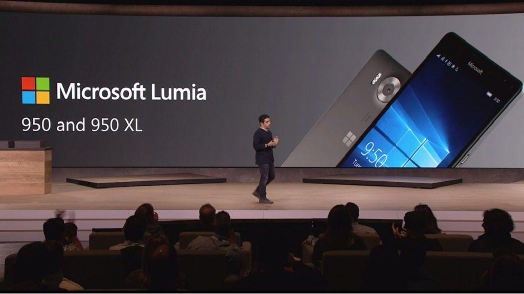 Lumia 950 y Lumia 950 XL, todo lo que debes saber 28