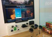 Microsoft abre su tienda insignia en la Quinta Avenida de Nueva York 33
