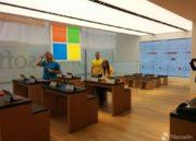 Microsoft abre su tienda insignia en la Quinta Avenida de Nueva York 41