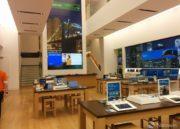 Microsoft abre su tienda insignia en la Quinta Avenida de Nueva York 51