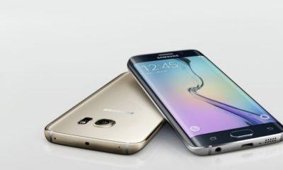 Siete novedades que esperamos del Samsung Galaxy S7 97