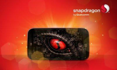Los Snapdragon 820 tienen problemas de temperatura 79
