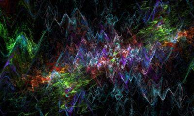 Consiguen mover objetos con hologramas acústicos 30