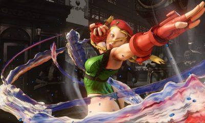 Requisitos definitivos de Street Fighter V para PC 54