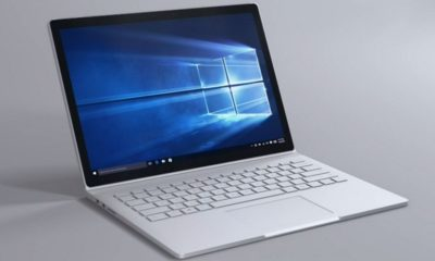 Surface Book, la gran sorpresa de Microsoft 108